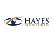 Hayes Wealth Advisors Logo - Entry #60