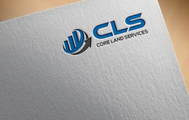 CLS Core Land Services Logo - Entry #58