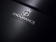 JB Endurance Coaching & Racing Logo - Entry #196