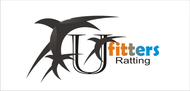 OutfittersRating.com Logo - Entry #59