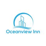 Oceanview Inn Logo - Entry #209