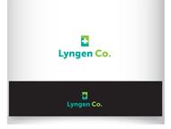 Lyngen Co. Logo - Entry #38