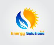 Alterternative energy solutions Logo - Entry #31