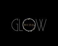 GLOW Logo - Entry #24