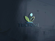 Trichome Logo - Entry #314