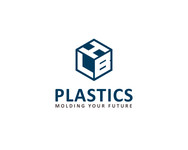 LHB Plastics Logo - Entry #219