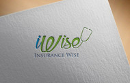 iWise Logo - Entry #222