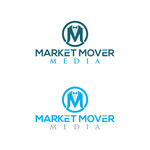Market Mover Media Logo - Entry #92