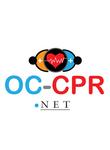 OC-CPR.net Logo - Entry #11