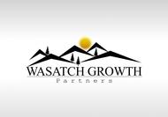 WCP Design Logo - Entry #93