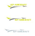 KP Aircraft Logo - Entry #325