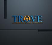 Trove Logo - Entry #208