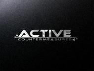 Active Countermeasures Logo - Entry #390