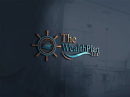 The WealthPlan LLC Logo - Entry #127