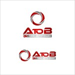 A to B Tuning and Performance Logo - Entry #186
