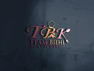 Team Biehl Kitchen Logo - Entry #138