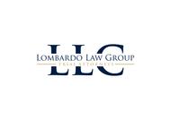 Lombardo Law Group, LLC (Trial Attorneys) Logo - Entry #237