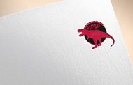 Raptors Wild Logo - Entry #25