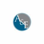 A & E Logo - Entry #15