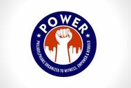 POWER Logo - Entry #234