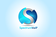Logo and color scheme for VoIP Phone System Provider - Entry #289