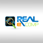 New nationwide real estate and community website Logo - Entry #88