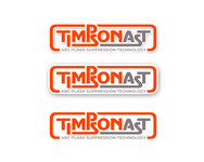 Timpson AST Logo - Entry #60