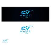 CASTA VITA Logo - Entry #74