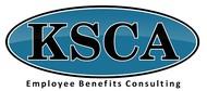 KSCBenefits Logo - Entry #166