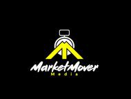 Market Mover Media Logo - Entry #80