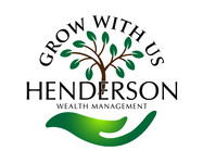 Henderson Wealth Management Logo - Entry #105