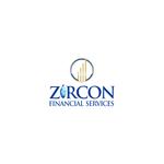 Zircon Financial Services Logo - Entry #343