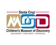 MOD Logo - Entry #122