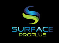 Surfaceproplus Logo - Entry #51
