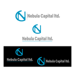 Nebula Capital Ltd. Logo - Entry #37