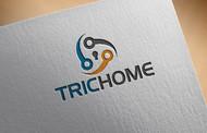 Trichome Logo - Entry #237