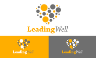 New Wellness Company Logo - Entry #21