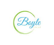 Boyle Tile LLC Logo - Entry #18
