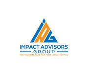 Impact Advisors Group Logo - Entry #197