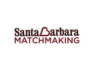 Santa Barbara Matchmaking Logo - Entry #138