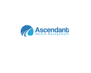 Ascendant Wealth Management Logo - Entry #80