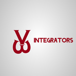 V3 Integrators Logo - Entry #74