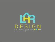 LHR Design Logo - Entry #127