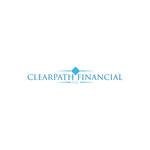 Clearpath Financial, LLC Logo - Entry #278