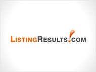ListingResults!com Logo - Entry #367