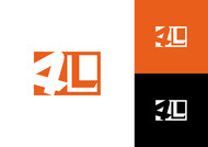 Four love Logo - Entry #81