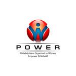 POWER Logo - Entry #267