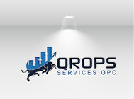 QROPS Services OPC Logo - Entry #39