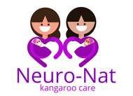 Neuro-Nat Logo - Entry #16