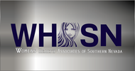 WHASN Logo - Entry #284